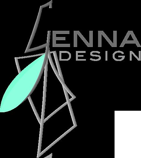 Genna Design