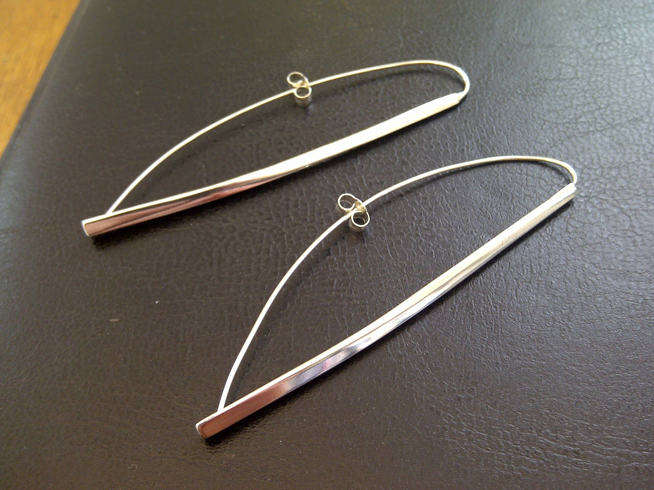 Jewellery Repairs And Commissions