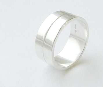 Classic Ring