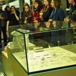 Jewellery Showcase Cabinet