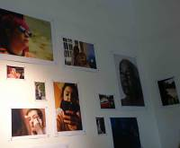 Photos From Exhibition
