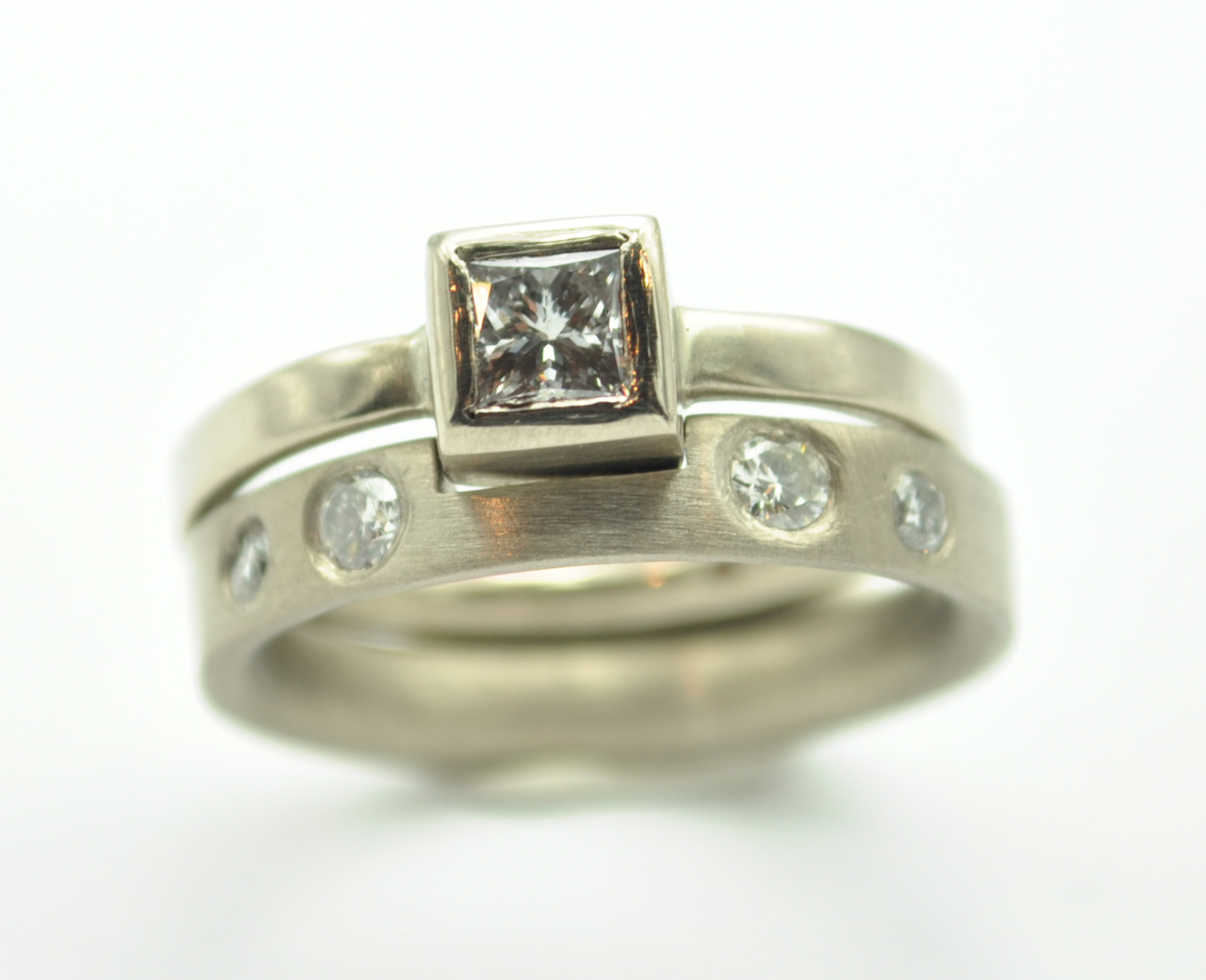 rings jewelry blog blogs millner the perfect business ring img beth engagement choosing