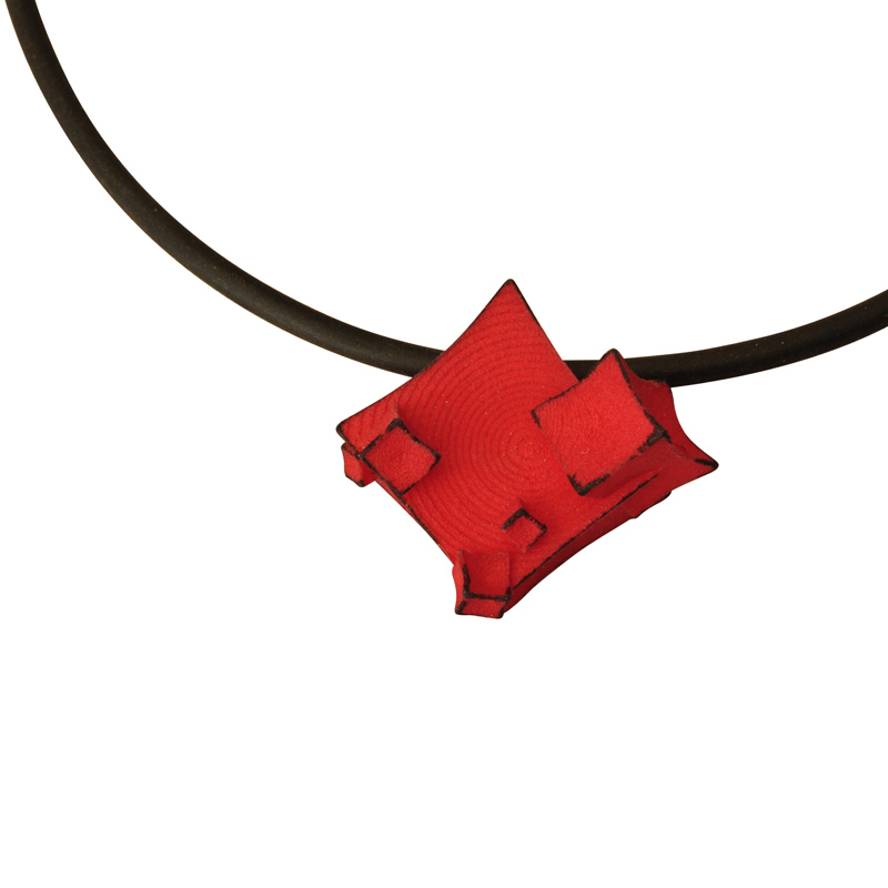 red_diamond_cube_pendant
