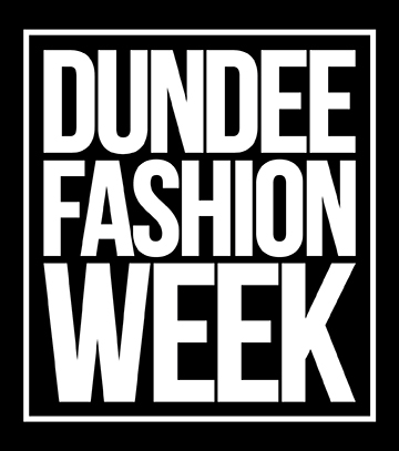 Dundee Fashion Week