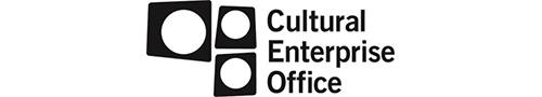 Cultural Enterprise Office