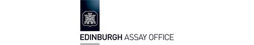 Edinburgh Assay Office