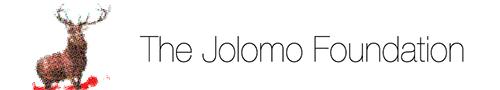 The Jolomo Foundation