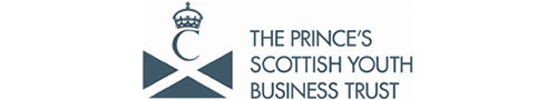 The Prince's Scottish Youth Business Trust