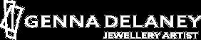 GD-logo