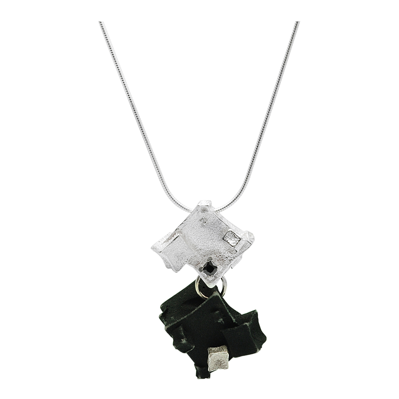 https://www.gennadelaney.com/wp-content/uploads/2018/10/necklace3d3-web.jpg