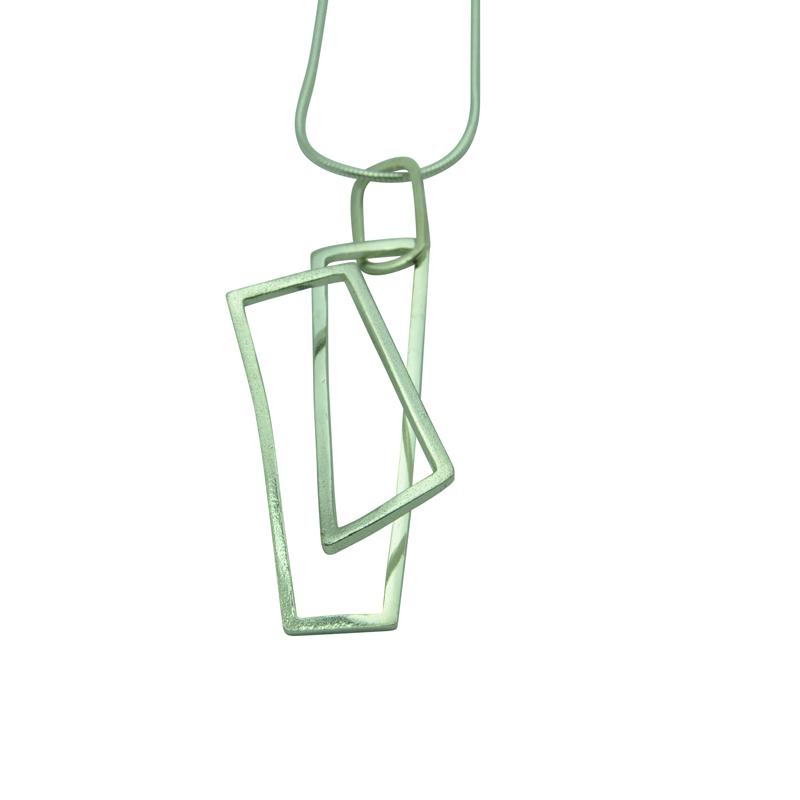 large component pendant