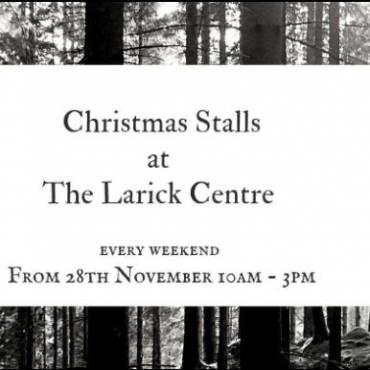 Christmas Fairs
