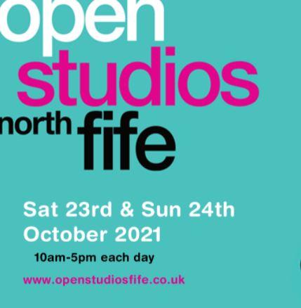 open studios info